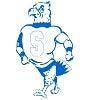 Chief Sealth seahawk logo
